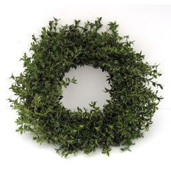 Oregonia Wreath